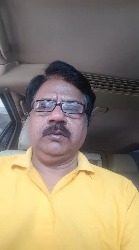 Uttamkumar calls for collective responsibility to win maximum seats in LS polls