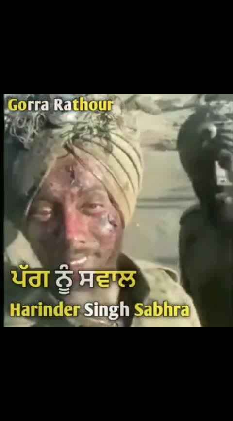 #proud-to-be-a-sardar  ji