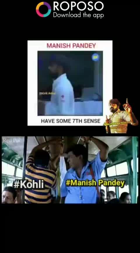 kohli bhaii #cricket #kholi #king #nuts #shots