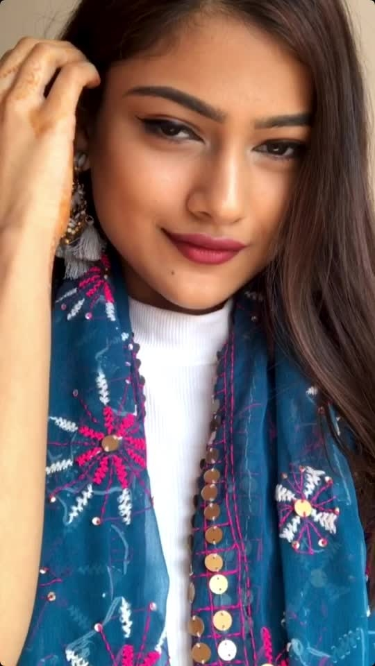 👀 Insta- Kratika.gupta.12 #indian #punjabi #qismat #rops-star #rops-style #rop-beauty #foryoupage #ropsotrending #kratikagupta