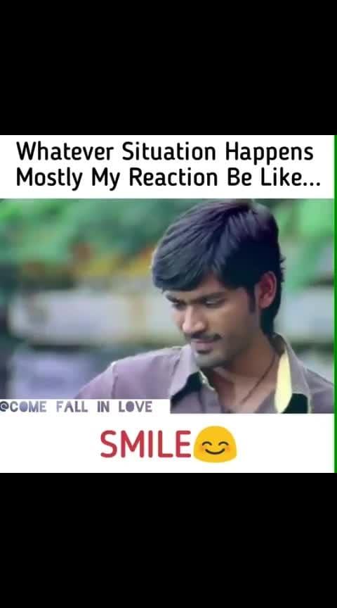Exactly lyk me... 😊🤗#smilee#happieness#love ❤️