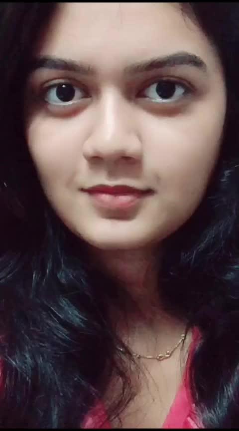 #girl like you