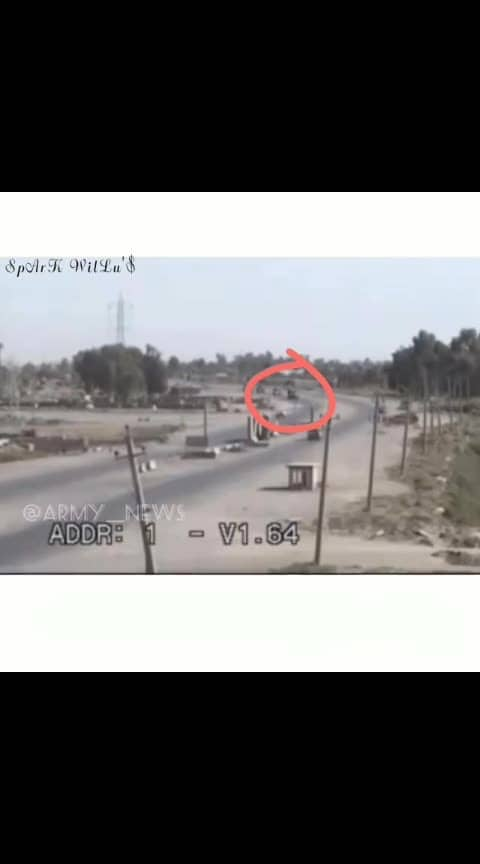 #pulwama_attack  #jai---shiv--shankar--bhoenath  #pulwama_terror_attack  #pulwama  #pulwamaattack