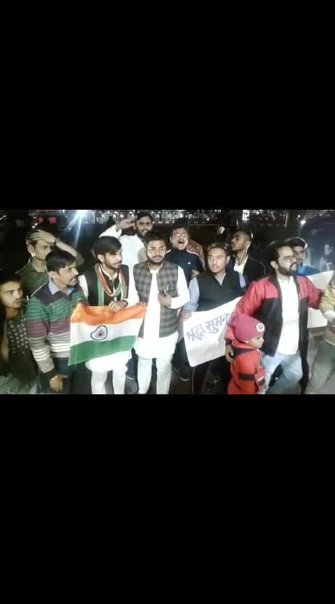 #jaijawan #jaibharatmata #modifications #news #wow #haha-tv #solution #army #armylove #restinpeace#
