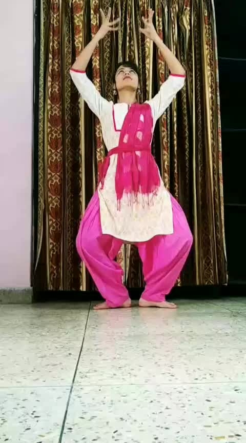 It takes a pure heart to understand the beauty of art. 🖤 #art #dance #artist #bharatanatyam