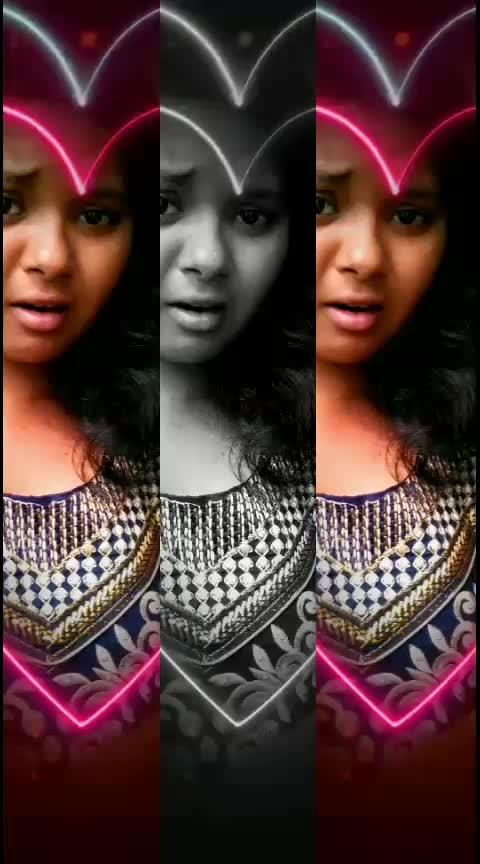 andham ga Lena 😏asalem balenaa😅#anthalevel#entoiii 😃#roposo#roposolovers ##newtoroposo #stylish #gogles #trending #model #artist #dreamchaser #decent