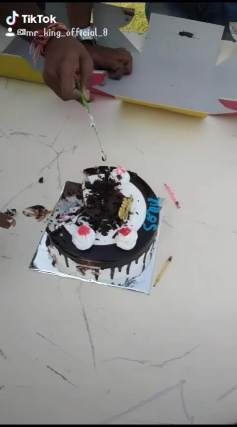 😘happy birthday Vala😘