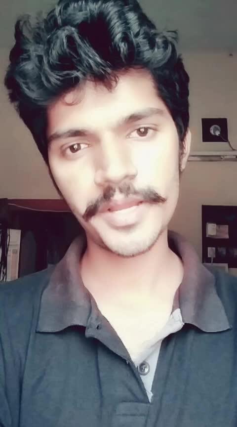 🤣😂😂🤣... #roposopavansharma #roposostar #roposostarchannel #ropo-pavansharma