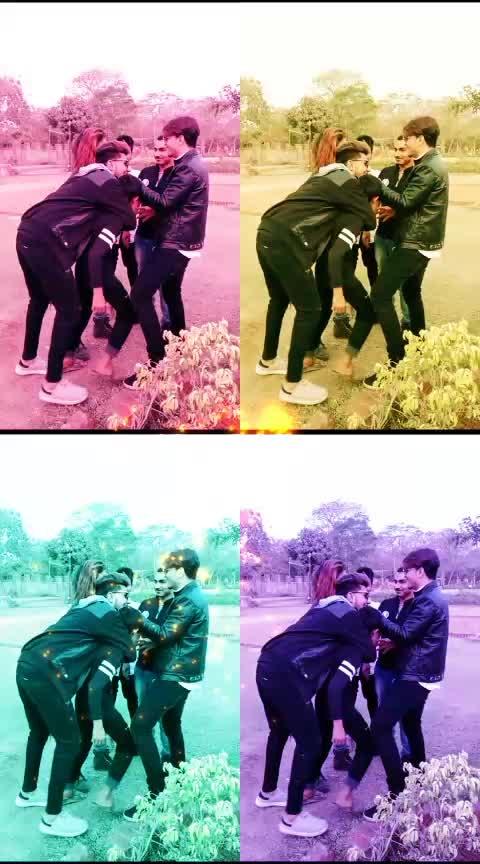 #sad-moments #lov-ropose #ropo-love #roposocomedy #roposo_comedy Best acting as ever #roposobestactor #roposo_filmistan #roposohahatv #good--night--my--all-roposo--friends #alltimefavoritesong #bollywoodactrees ##roposostarschannel #roposostars #funnyvideo #funnydancer #trendinglive #filmisthan #roposo_hahatv #roposo-rising-star  #super-sexy-girls #roposo-wow-indian #roposostars #allfollowers #ropo-goodmorning #good--night--my--all-roposo--friends #2019newyear #2019trending #punjabistatusvideo #alltimefavurite #bollywoodmovie #bollywoodgossip #good_morning_friends________ #goodthinking #letestfashion #sexyyyyyy #xnxxvideo #superfun #funntimes #romantic_song #ropso-romance #roposostarchanne #go-to-look #allpeople #allusedup #lehenga-in-australia #lehenga-in-usa #allfriends #allsingleboy #hahatv #hearttouchingsong #tiktok_india #i-love-you #all members #thankyoufollowers #thankyouroposo #roposocouple #rdwomen #length-55 #http://m.shopclues.com/dog-food-stand-124465951.html #iyyappantamil #fuunnnyyy #supergirl #1strunnerup #se-said-oooooo #ajab-gajab #aashiqui #allmodels #all-actors#roposocomedy #roposostars #filmisthan #roposo_hahatv #roposo-rising-star #super-sexy-girls #roposo-wow-indian #roposostars #allfollowers #ropo-goodmorning #good--night--my--all-roposo--friends #2019newyear #2019trending #punjabistatusvideo #alltimefavurite #bollywoodmovie #bollywoodgossip #good_morning_friends________ #goodthinking #letestfashion #sexyyyyyy #xnxxvideo #superfun #funntimes #romantic_song #ropso-romance #roposostarchanne #go-to-look #allpeople #allusedup #lehenga-in-australia #lehenga-in-usa #allfriends #allsingleboy #hahatv #hearttouchingsong #tiktok_india #i-love-you #all members #thankyoufollowers #thankyouroposo #roposocouple #rdwomen #length-55 #http://m.shopclues.com/dog-food-stand-124465951.html #iyyappantamil #fuunnnyyy #supergirl #1strunnerup #se-said-oooooo #roposo-ajabgajb