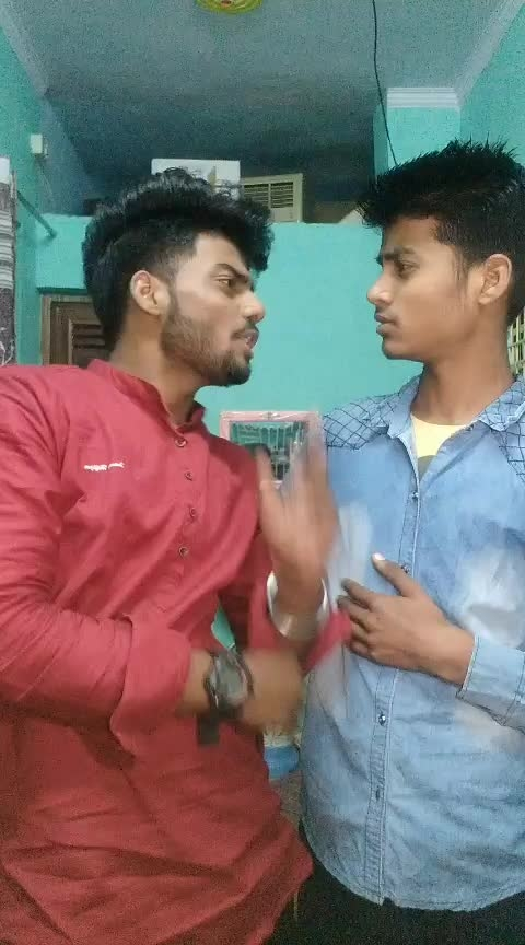 pyar me pagal🤣😂 #roposocomedyvideo #roposovines @roposocontests