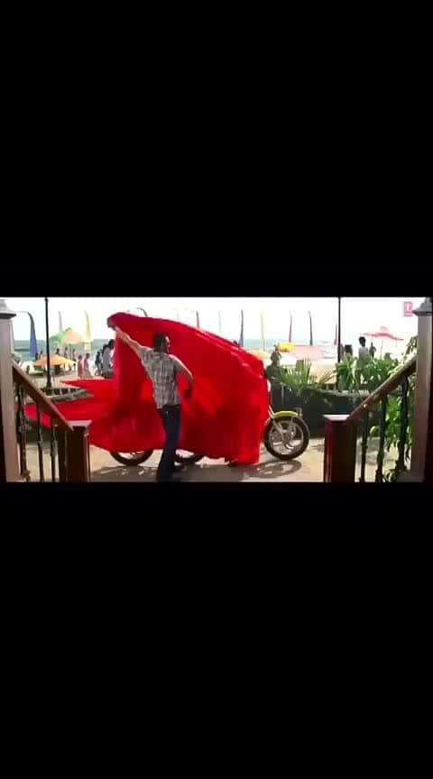 #ropo-love #beat #beats #video #ropo-video #ropo-video #filmistaan #filmiduniya #beats #film #ropo-video #videoclip #fashion #roposo #girlsbestfriend #girls #ropo-girl #boy #boyfriend #mensfashion
