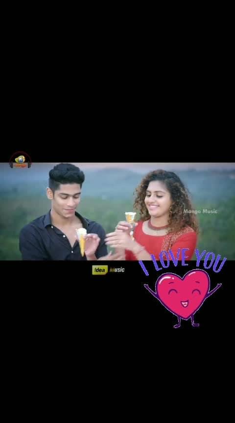 #priyaprakashvarrier #priya #priyaprakash #priyaprakashviralvideo #featurethisvideo