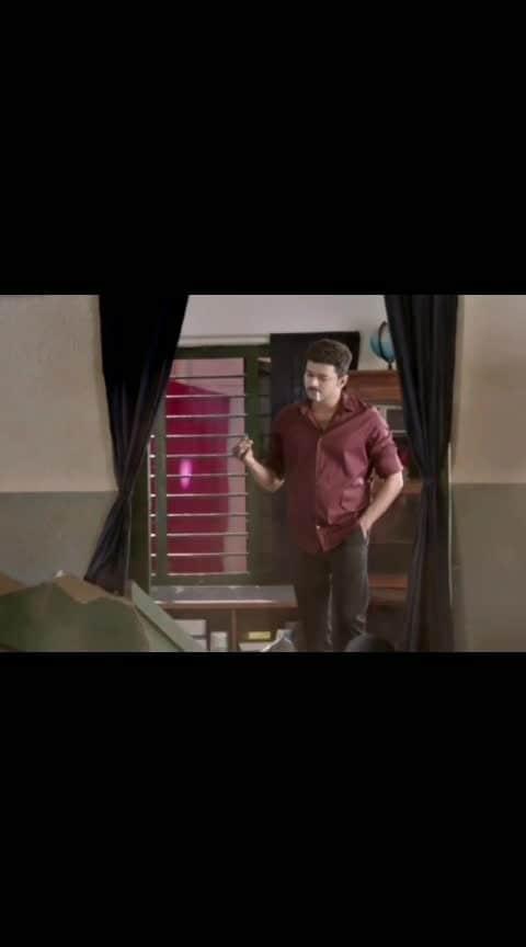 #thalapathy #vijay #thalapathy62 #mersal #sarkar #theri #ilayathalapathy #actorvijay #kollywood #kollywoodactor #tamilcinema #tamil #tamilmovie #lovesong #tamillyrics #kollywoodmovie #kollywoodcinema #tamilactress #tamilstatus #tamilcomedy #thalapathytrends #tamilsong #tamilan #arrahman #tamilmusic #tamilmovies #vijaytv #thalapathy63 #tamilactor #tamilbgm