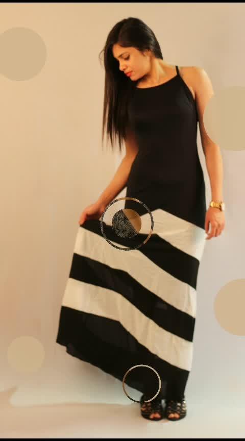 Chic Trendy Outfits 👗 👒 Season Sale Flat Discounts Free Shipping Code: novo10 #shopnow #millennials #chic #trendy  #fashionista #fashion #fashionaddict #moda #women #women-fashion #ootd #wiwt #onlineshop #shopping