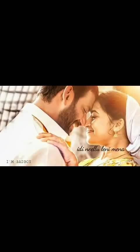 #rayudu #love #newone