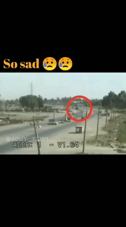 14 fab so sad moment in India #proud-to-be-a-army #india-punjab #india-proud #india-inspired #sad-moments #sadness #harmful #sholder #palwal #behind the scenes #truefact #so-ro-po-so #indian2 #break #valentines-day_special #ro-po-so