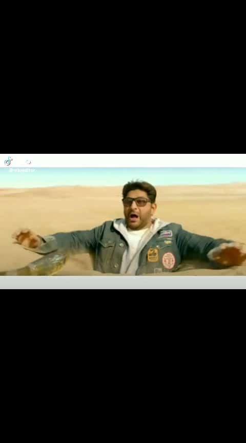 #totaldhamaal #moviestar #haha-funny #somuchfun 😂😂😂😂