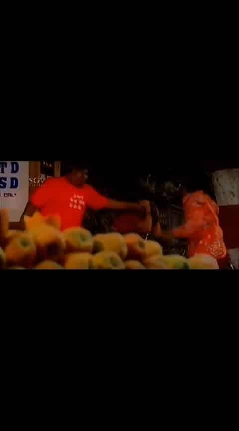 bullet prakash sadhu kokila comedy