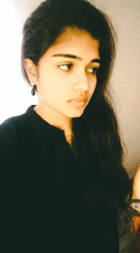 Pichodni ayipota vaishu 😝 #saipallavi #sharwanand #padipadilechemanasu #featureme #acting #telugu #risingstar #roposostar #roposo