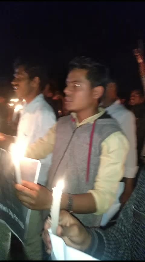 #hindustan_zindabad #indian_army #sonamkapoor #sad-moments @kasturic @kasmir10 #kasmiri