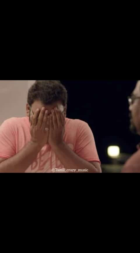 #iruttu_araiyil_murattu_kuththu #non-vegjokes #18plusonly #yashikaanand #adultjokes