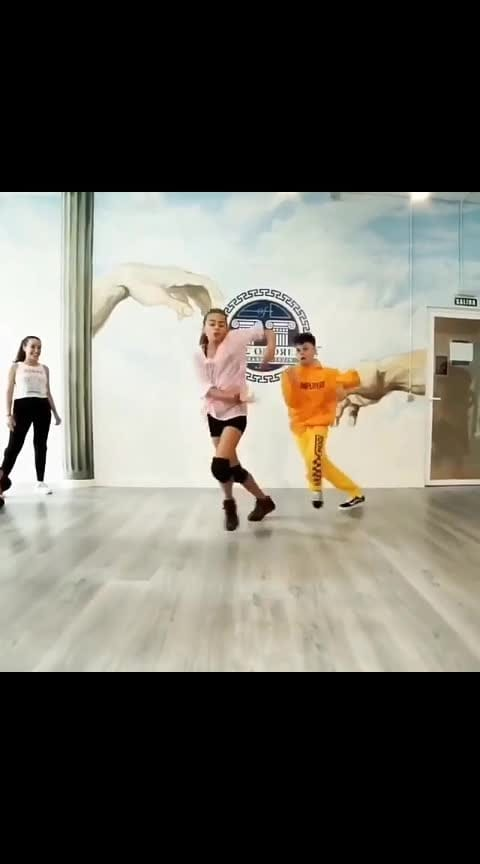 #dance_moves #beats