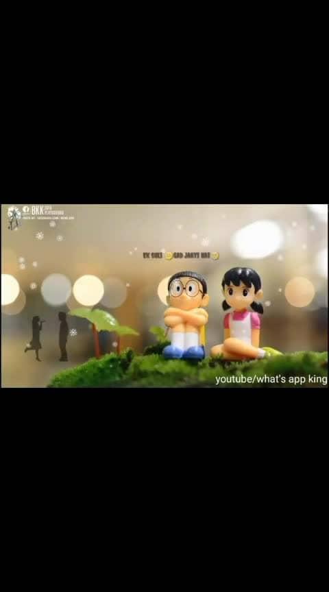 #socute #hearttouchingsong #heart_touching_status #single-status #superstatus