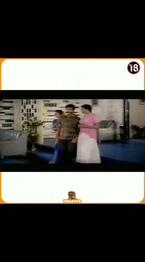 #kamalahasan #18plusonly #comedy #rops-star #thuglife