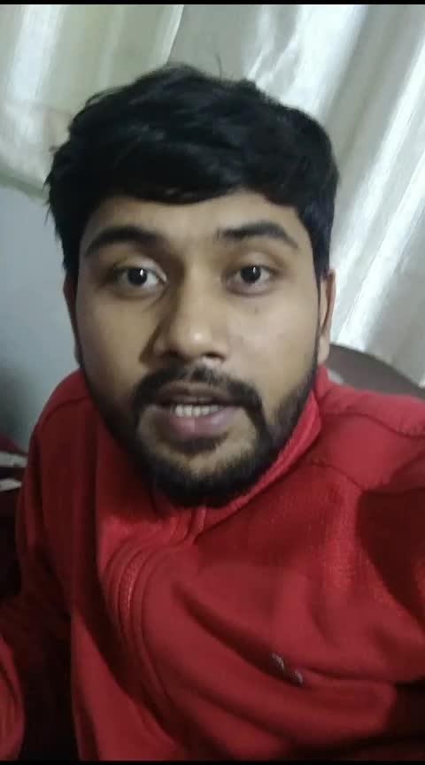 Kapil Sharma Show Entertainment news 2019  #kapilsharmashow #bjpsarkar #congress_party #roposo-new #politicschannel #roposo-entertainment #entertainment #uttarpradesh #indian #