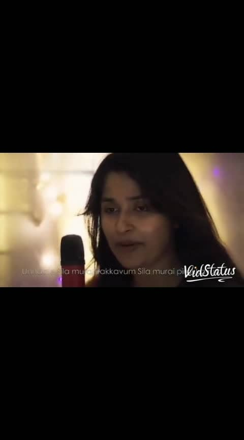#singer #beautiful_voice 😍