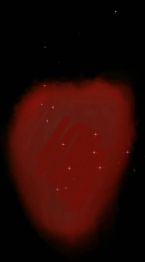 My current situation of heart another timelapse of my quick sketch  made in #sketchbook #sketch #sketchinglove #heart #quicksketch #digital #digitalart