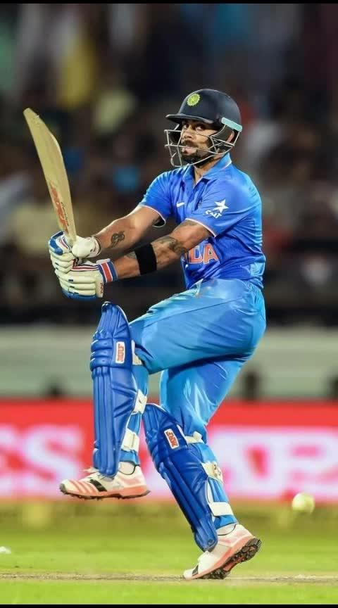 #favourite #cricketers #kholi #msdhoni7 #sachin #abdevilliers