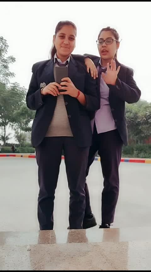 mere shooting shuru karna 😂😂😂#roposostar  #roposorisingstar  #filmistaan  #beats  #hahatv