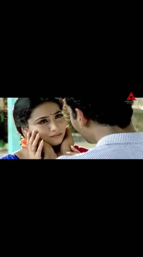 #loveness #premam #lovesongs #romanticsong #sumanth #prabhas #akkineninagarjuna #akkineninagachaitanya #nagarjunaakkineni #annapurnastudios #premakatha #devudu_karinistadani #rgv_ntr