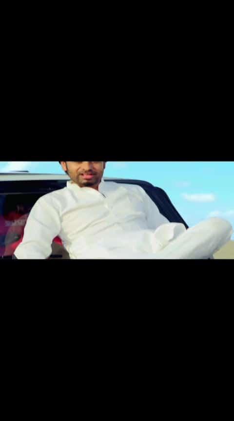 #ustaad#babbumaan#endless#song