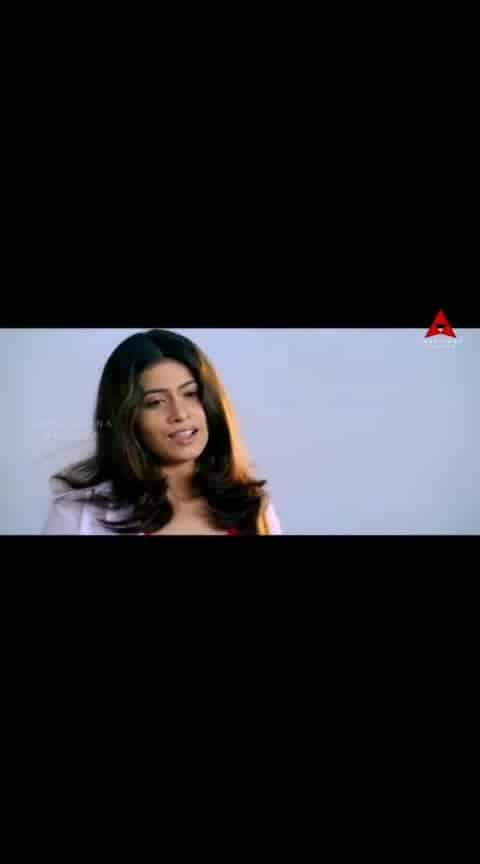 #akkineninagarjuna #akkineni #akhilakkineni #annapurnastudios #roposo-beats #loveness #roposo-lovesongs #songs #rollrida #rahulsiplygunj