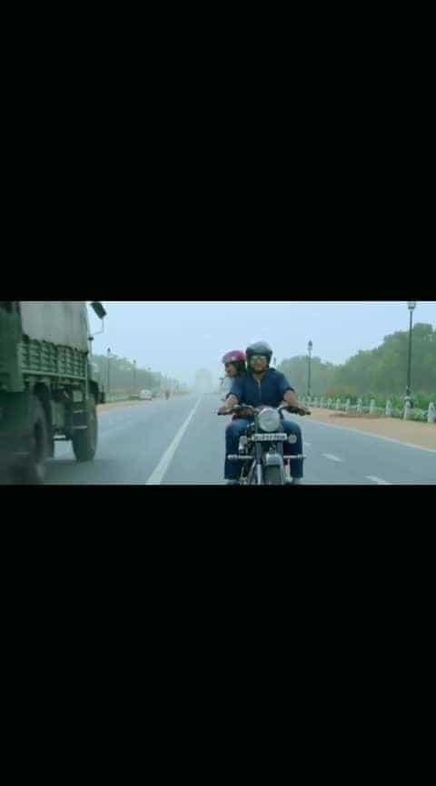 #9 movie #akake #songs #prithviraj #mamtamohandas