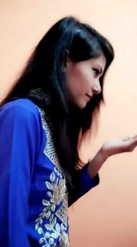 Hindustan m toh Teri pyri pyri do ankhiyan.. #WeeklyHighlights #NewFunnyvideos #mytalent