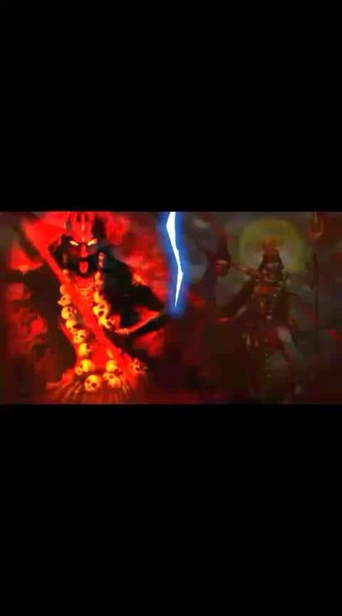 https://youtu.be/q93i2-tO0hc  🙏ఓం శ్రీ సాయి ఏ శరణం అయ్యప్ప 🙏.  #AYIGIRI NANDINI Chatal Band Remix Song For Whatsapp Status Song || 30Sec || #whtsapp_status #lordmahankali #kalimata #lord  #roposo #trendingonroposo
