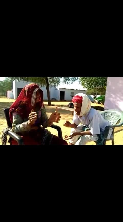 rajasthani geet song