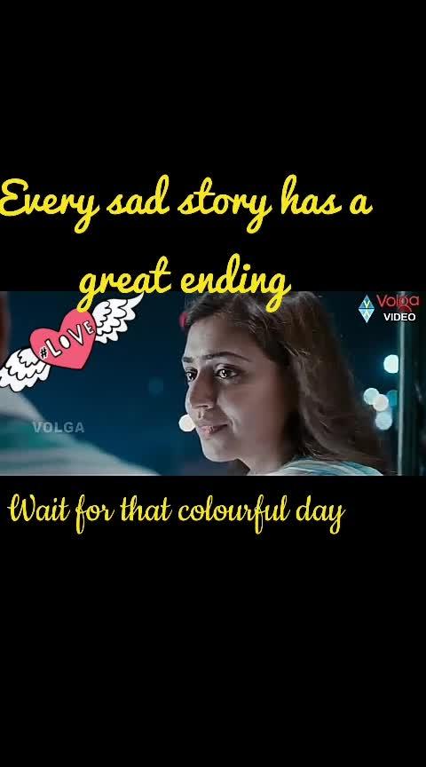 true lovers oka gift veskondii..really true make others Happy... #aryan #rajarani #loveing #happylife #loveyourself #support #letlifeflow #reallife #emotions #feelingbeautiful