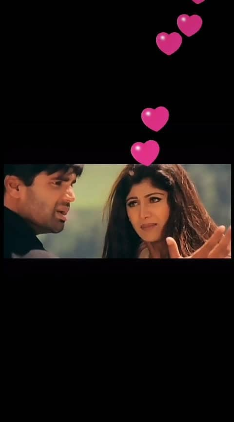 #_heart_ touching_ song_ ever_