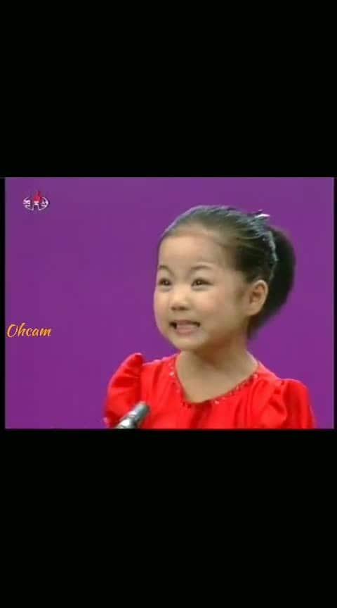 #roposo-kids #singinglove #cute #cuteness-overloaded #roposo