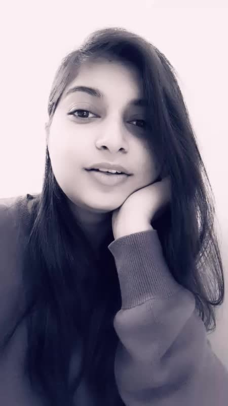 Do you guys like it? 😍 It is my first Singing Video. Song - Kaun Mera.. Mera Kya Tu Laage!! Movie - Special 26 . . . . #TanyaAnand #BeingClassyWithTanya #SoRoposo #RoposoVideo #VideoRoposo #FeatureMe #BeatsChannel #roposobeats #roposo-beats  #roposoness #RoposoSinger #Singer #roposo-talent #Delhi #AkshayKumar #Special26 #KajalAgarwal #KaunMera #Song #RoposoSong #RisingStar #RoposoStar #roposo-star #Roposo #roposo-video #Papon #Singing
