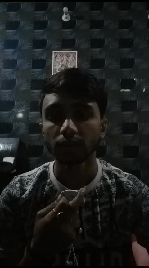 अमिताभ बच्चन ने सभी शहीदों के परिवार को 5 लाख देने का किया एलान 🙏🇮🇳 #news #pulwama_terror_attack #pulwama_attack #roposonews #amitabhbachchan #indianarmy
