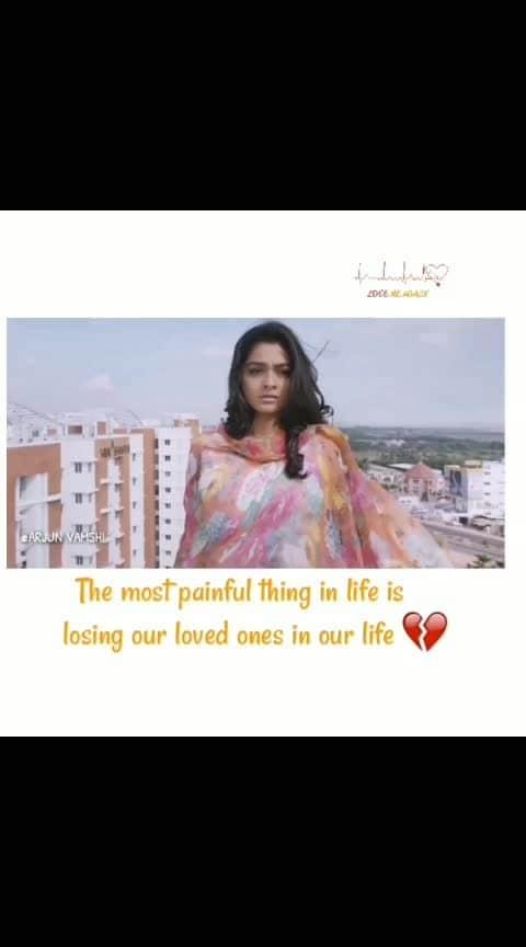 #love#truelovers #trueloveneverdies#lovebreakup #heart-touching #heartbroken #roposobeats