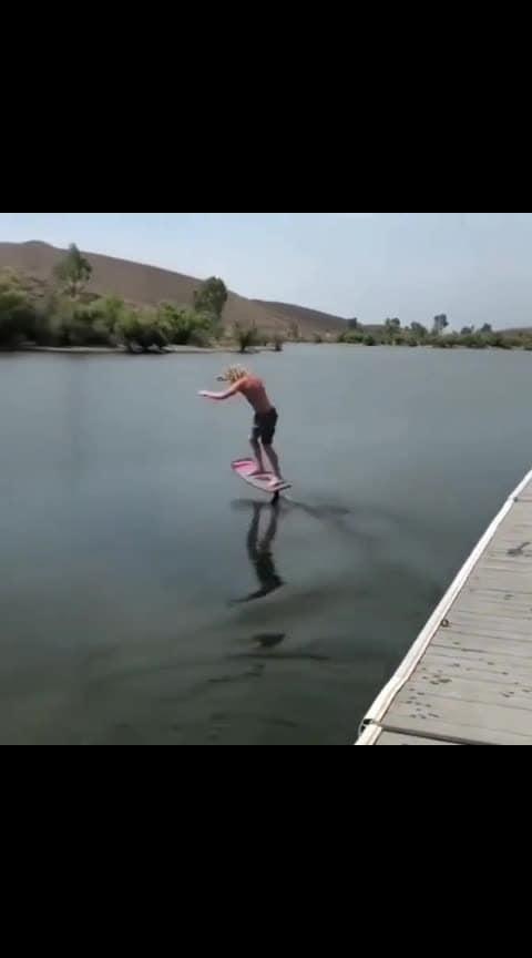 #stantvideo #stunts #stunt #stunning #ktm-stunt