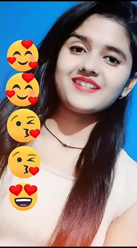 ---@roposocontests   #republic-day  #roposostar   #roposostar   #trendeing   #roposo   #feed   #ropo-beauty   #ropo-beauty  #ropsdance   #risingstar   #roposo-style   #weeklyhighlights  #best   #good----morning   #love-status-roposo-beats