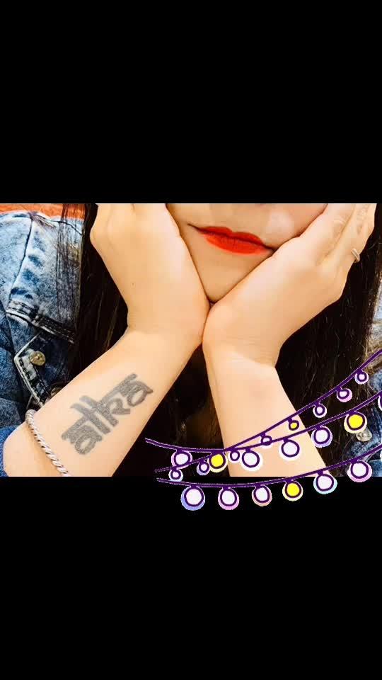 #tattolove#myname#thinkingmode#bluejacket#whitetop#happyme#lifrisabouttiliveinmoments#positiveme#notaboutcolor#funhavingfrndswithsamemindset#loveuzindgi#💋💋💋💋💋💋💃💃💃💃💃💃💕💕💕💕💕💕💕 #lights