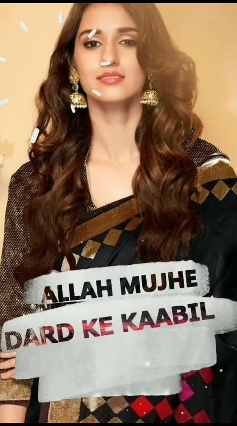 #dardkeqabil #romanticsong #awesome look looking very cute lobe you @nehhapendse mam always muwahhhhhh  😘😘😍😍😚😚😙😙❤❤